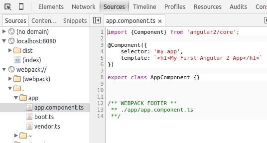 img/angular2-typescript-webpack-source-maps.png